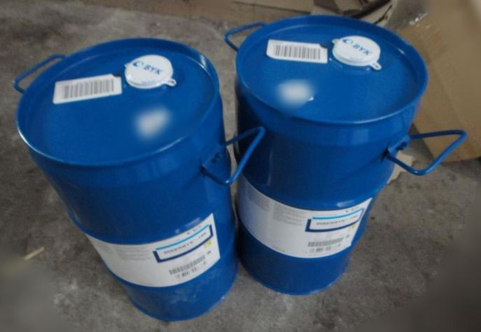 德国毕克BYK-088溶剂型消泡剂