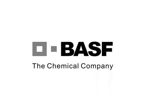 巴斯夫BASF汽巴紫外线吸收剂UV-360