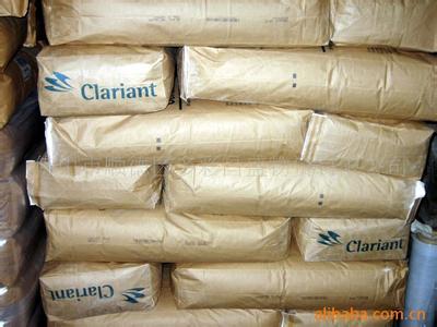 科莱恩聚乙烯蜡粉PE520