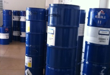 毕克BYK-340氟表面活性剂流平剂