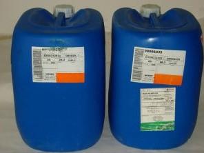 迪高TEGO245基材润湿剂