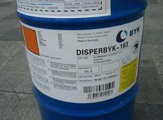 毕克BYK-163超级分散剂