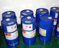 毕克byk-a530涂料有机硅消泡剂