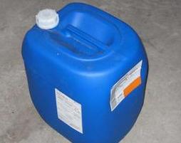 迪高tego810水性消泡剂