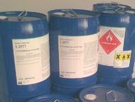 道康宁AFE-3168消泡剂