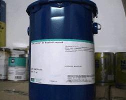 道康宁AFE1247消泡剂