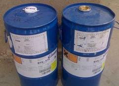 毕克byk-077有机硅消泡剂