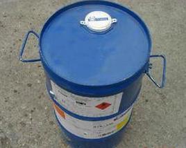 毕克byk-322有机硅流平剂