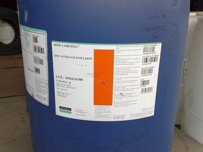 道康宁ACP-1500有机硅消泡剂